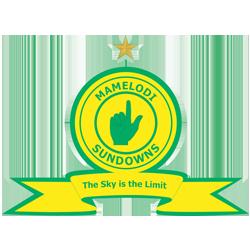 Mamelodi Sundowns Website – Official Mamelodi Sundowns Website