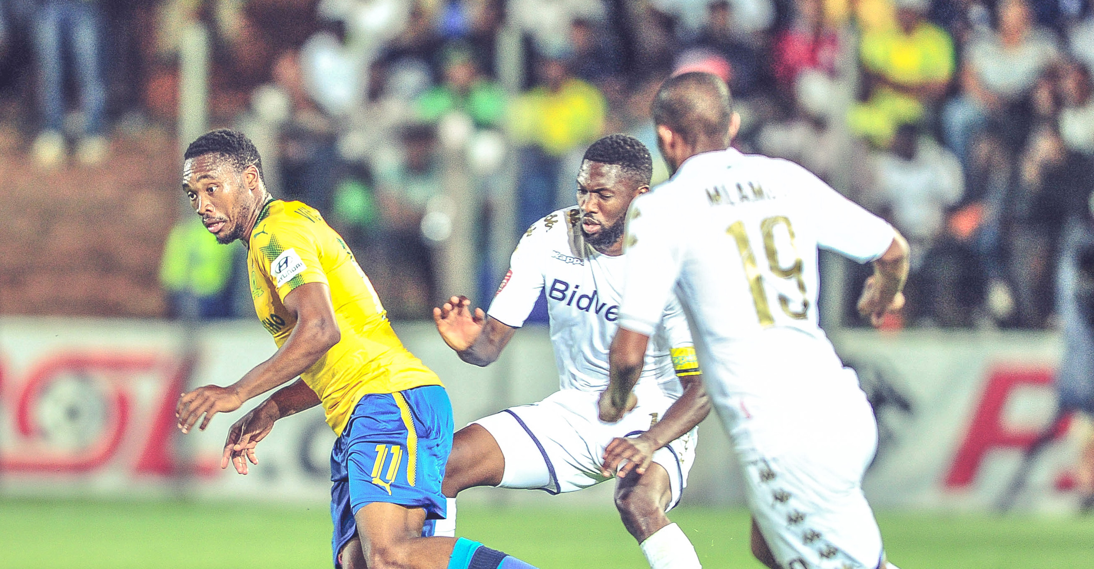 17KYDF_dd767982222222 – Mamelodi Sundowns Website