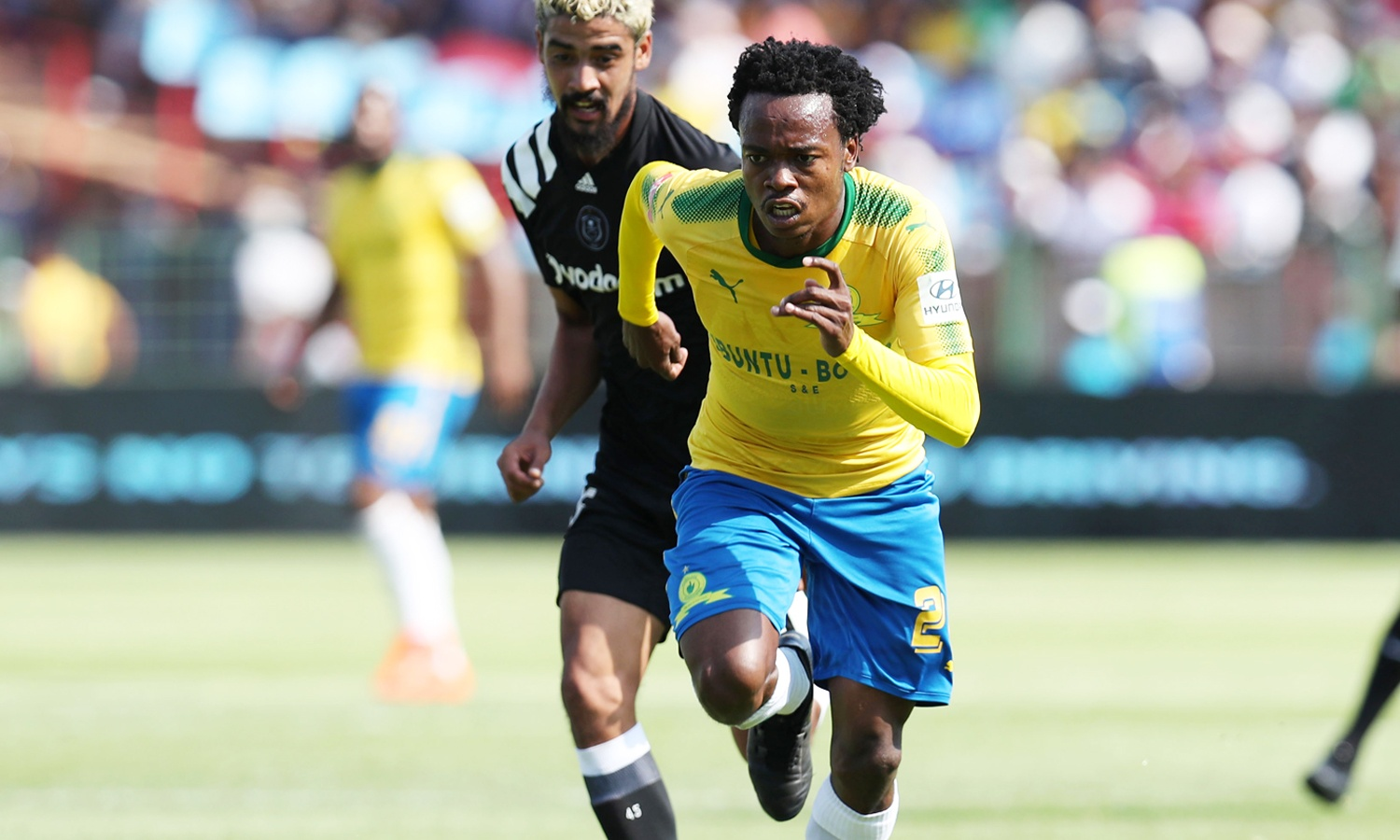 Sundowns Downed By Pirates – Mamelodi Sundowns Website 77089ea6563