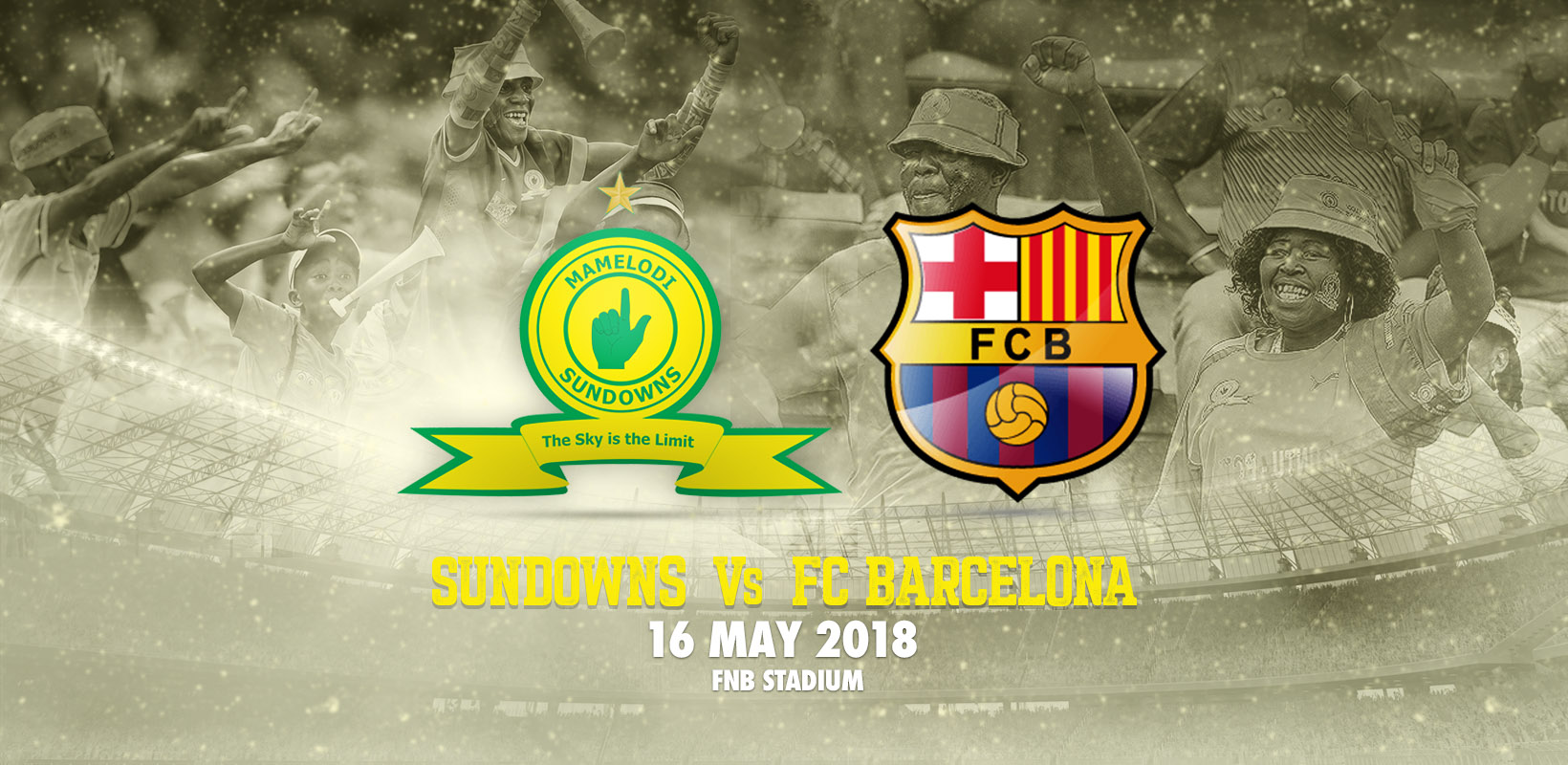 barca – slider – Mamelodi Sundowns Website ea5e0d17a3ca