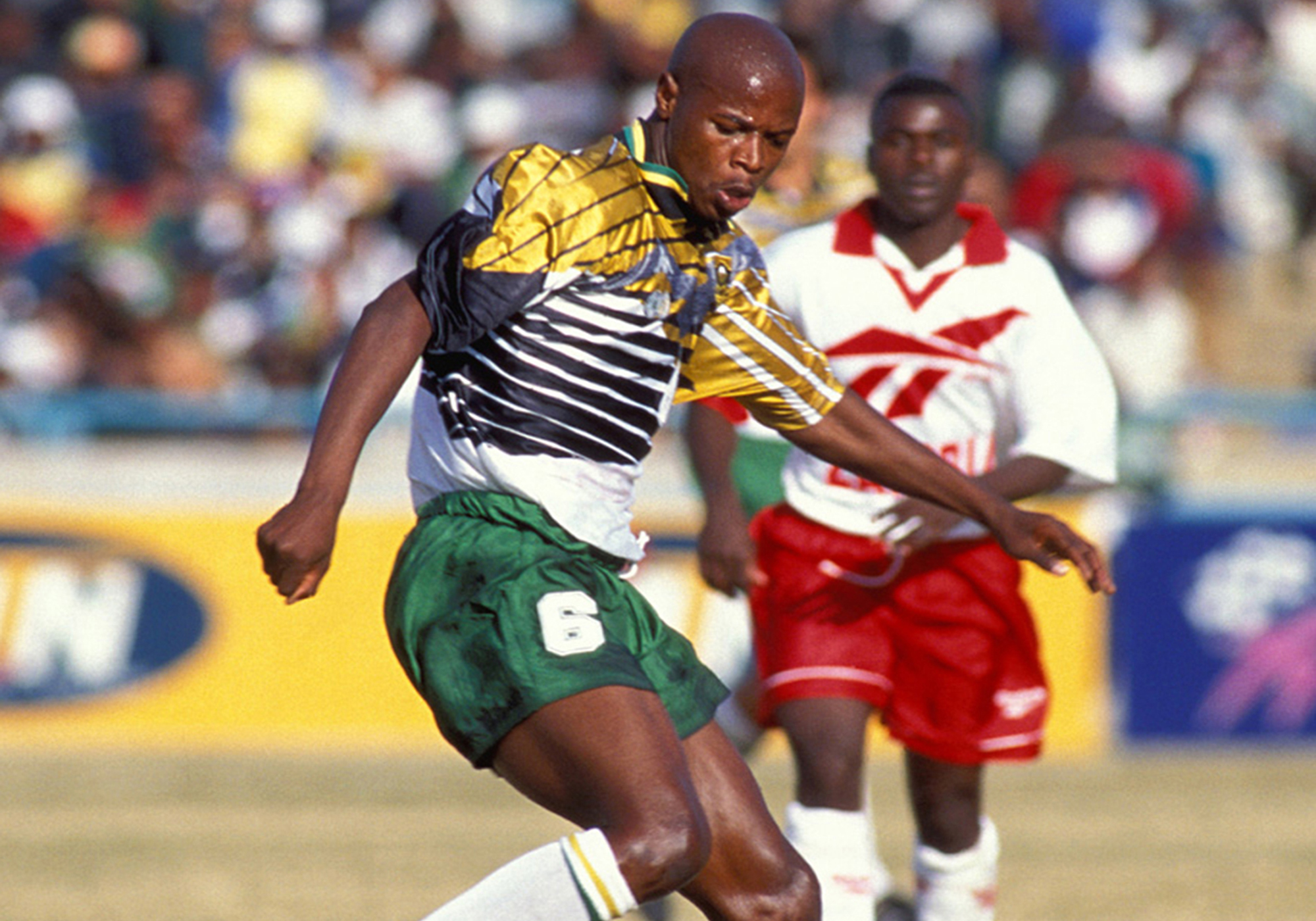 9b7549e3d32d MAMELODI SUNDOWNS' CONDOLENCES ON PASSING OF PHIL MASINGA – Mamelodi ...