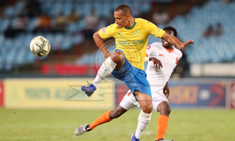 Cape Town City Vs Polokwane City News: MAMELODI SUNDOWNS VS POLOKWANE CITY – Mamelodi