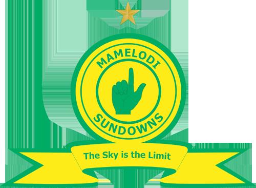 Sundowns FC