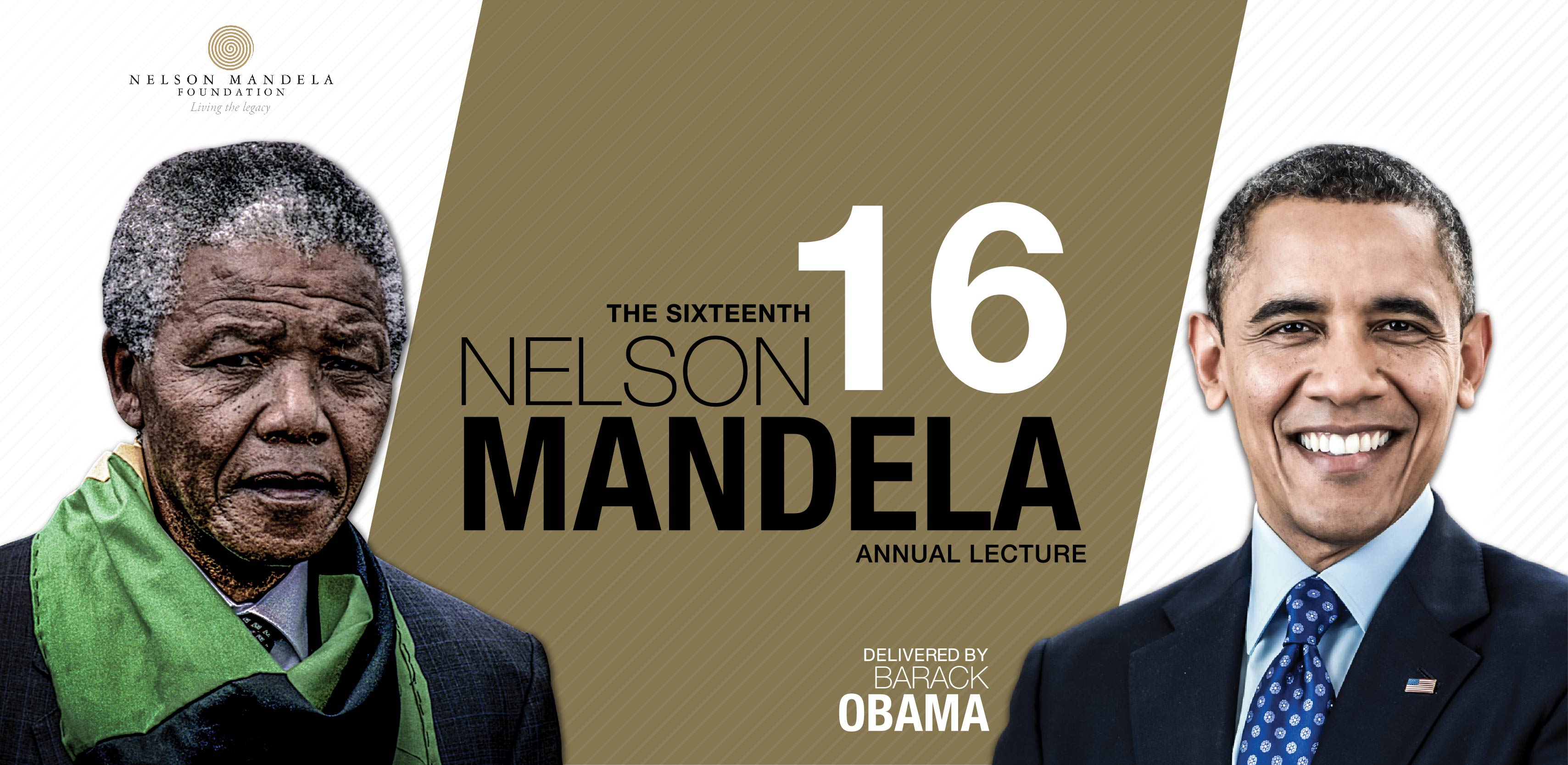 Mandela lecture 16 slider-01 – Mamelodi Sundowns Website
